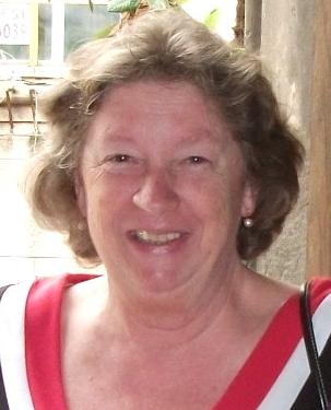 Lisbeth Watkins