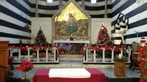 christmas-high-altar-2016