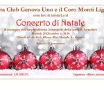 concerto_zonta