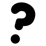 questions-question-mark-clip-art-microsoft-for