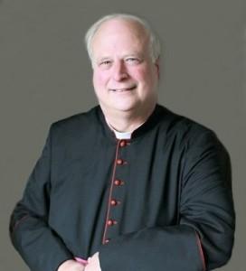 Fr Lawson